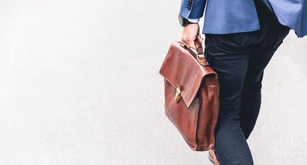 Как поддержать мужа в поиске работы?