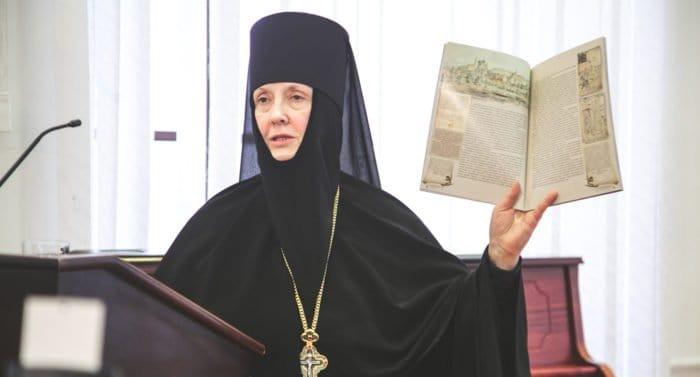 В Беларуси нашли документы, официально подтверждающие обретение Жировичской иконы в 1470 году