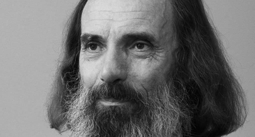 Скончался профессор МДА и Сретенской семинарии патролог Алексей Сидоров