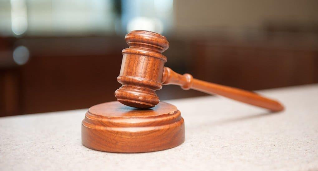 Общецерковный суд запретил в служении двух епископов
