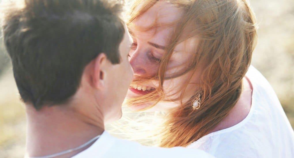 Как молиться о любви?