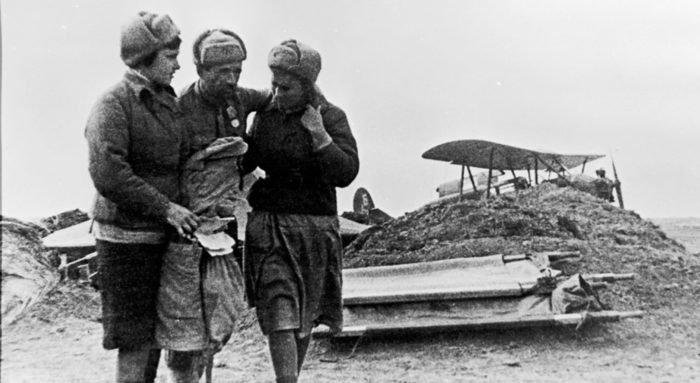Помочь будущим медработникам осознать суть служения милосердия могут примеры героев войн, считают в Церкви