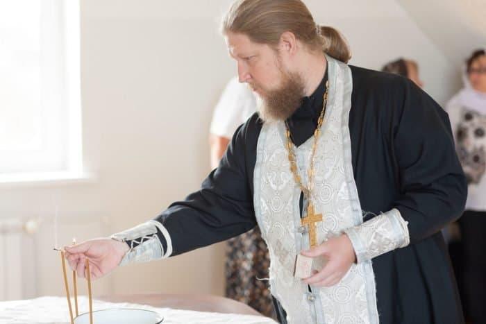 «Заходит как-то в храм киви» — как сельский священник оказался на краю света и что его там ждало