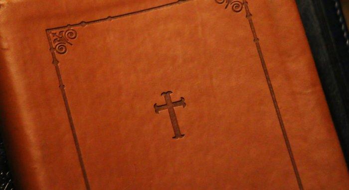 Перевести Библию на осетинский язык планируют к лету 2020 года