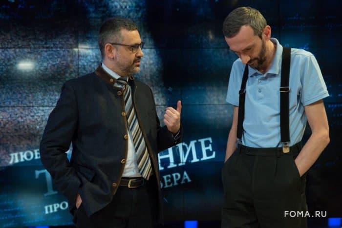 Нет отчетности, зарплата учителям и моя программа по математике, – три решения математика Алексея Савватеева, если бы он стал Министром просвещения