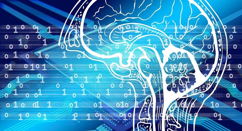 Искусственный интеллект поможет создать базу древнеславянских текстов