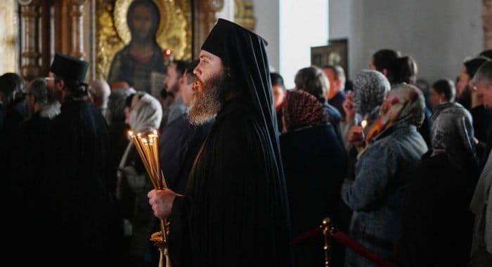 В Мурманске и Башкирии открыты новые монастыри