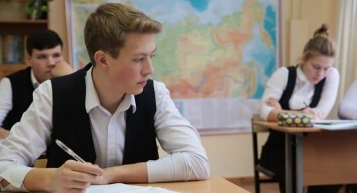 Живое общение в образовании ничем не заменимо, – Владимир Легойда