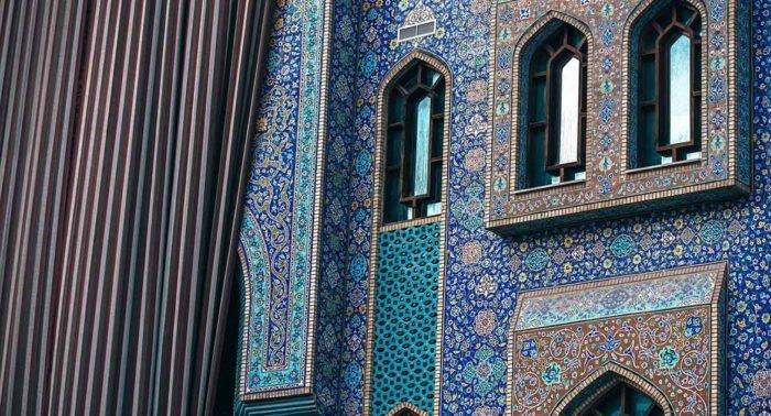 Как соблюдать пост в мусульманской стране?