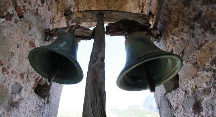 Поможет ли колокольный звон от коронавируса?