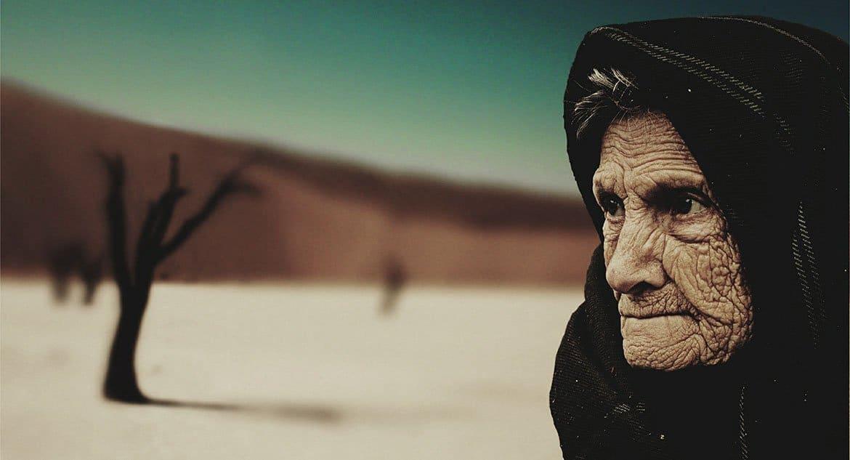 Вдруг бабушка сказала: «Видеть попов не могу!» — как слова монаха совершили настоящее чудо