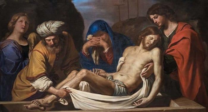 Если Христос воскрес, то почему я умру? – и другие заковыристые вопросы про Пасху