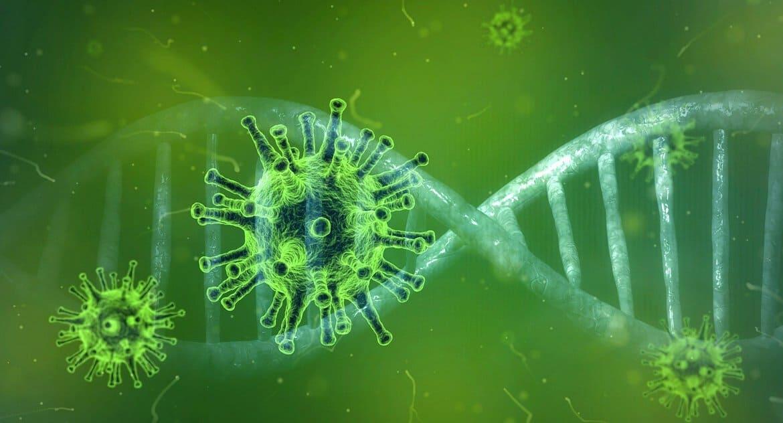Впервые с середины августа за сутки коронавирусом заболели свыше 5 тысяч россиян