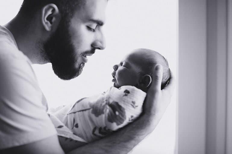 «Уже в первые три дня меня стало морально штормить» — как супругам с детьми пережить самоизоляцию
