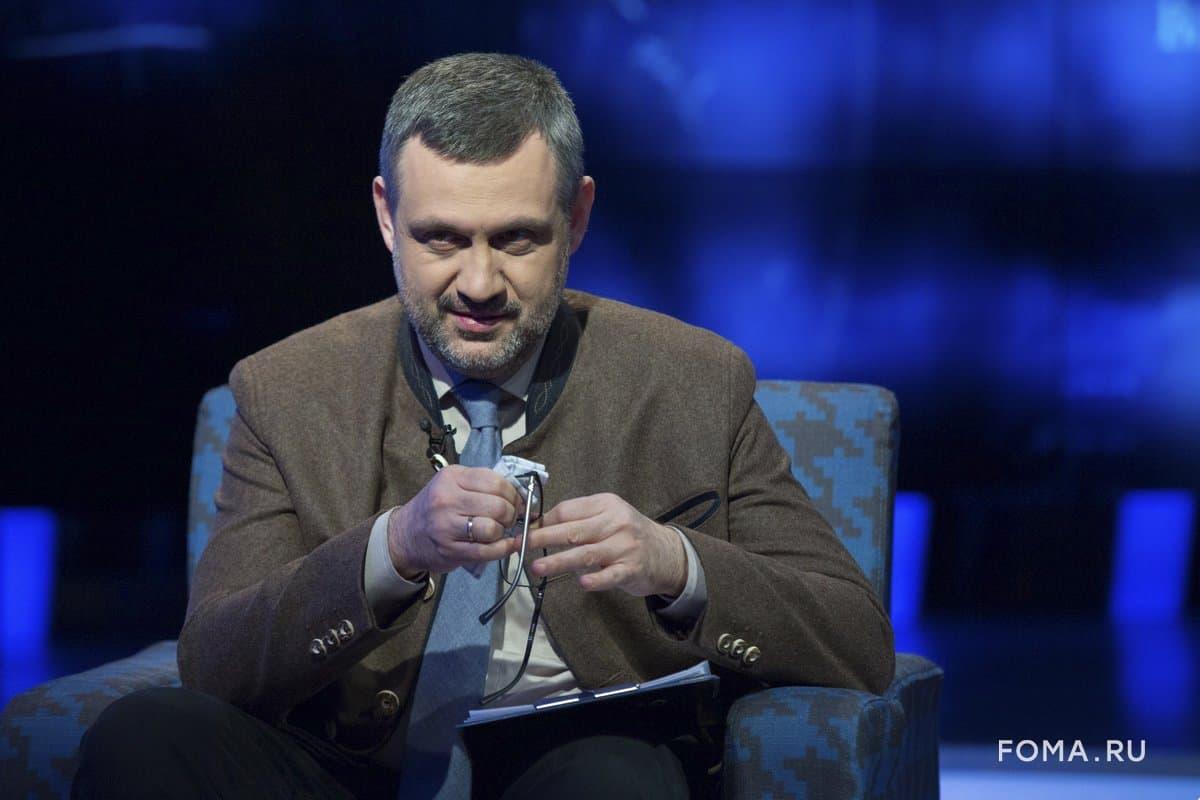 Русская религиозная мысль является поводом очень большой надежды Запада, – Джованна Парравичини