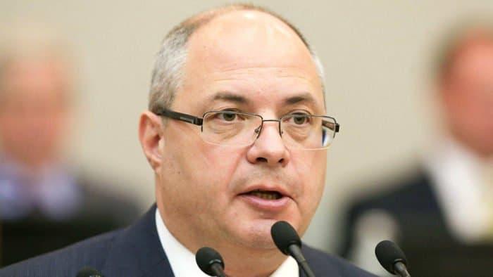 В Госдуме призвали власти обеспечить религиозные организации средствами защиты и дезинфекции