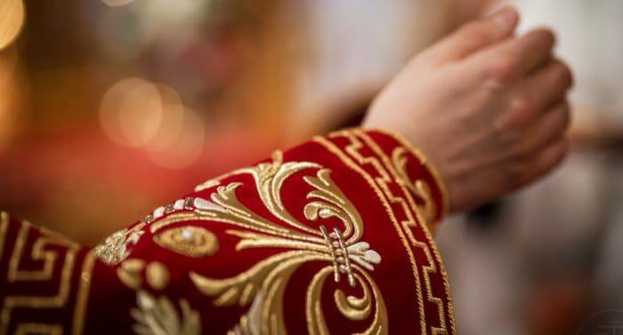 Около 4,5 тысяч священнослужителей Русской Церкви переболели ковидом