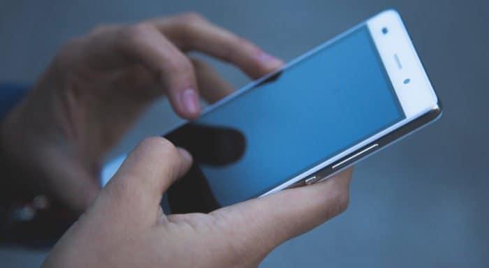 Создатели молитвослова для мобильных устройств присоединились к акции #молимсязаврачей