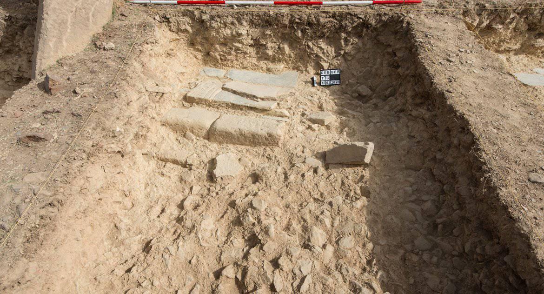 Легенды и дрон помогли археологам найти в Эфиопии остатки древнего христианского храма