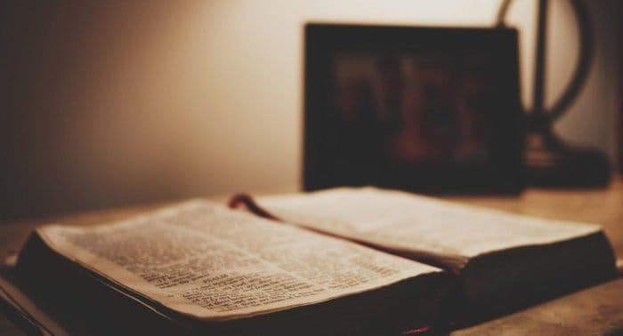 Как выстроить свой молитвенный день на карантине?