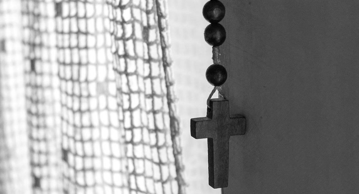 Мариино стояние: что делать, если я на карантине?