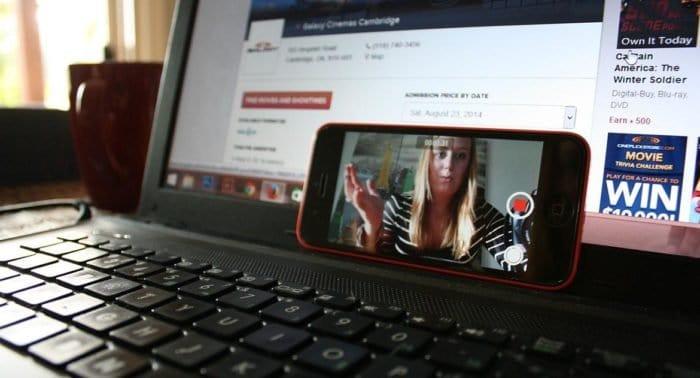 «Это не шок, но растерянность есть» — школьный учитель о проблемах перехода в онлайн-формат