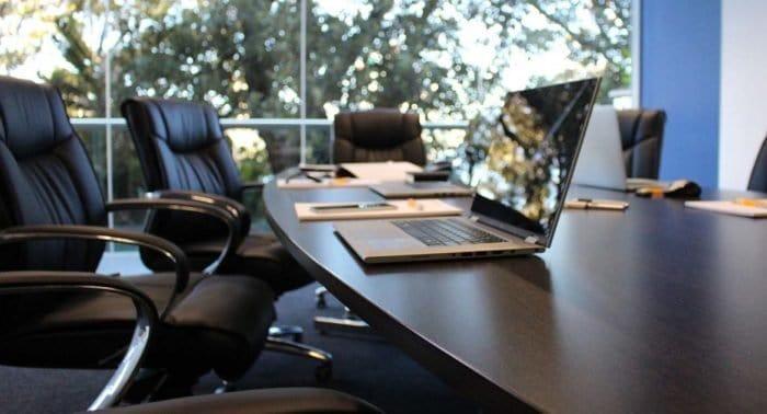 Потерял работу из-за карантина. Что делать? — 5 советов профессионального психотерапевта