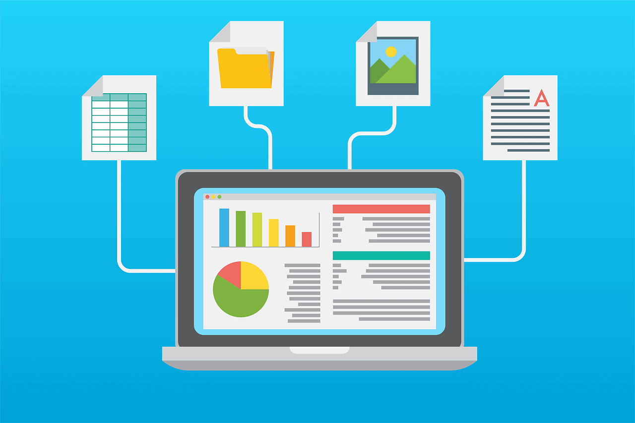Как извлечь из онлайн-обучения максимальную пользу — взгляд преподавателя