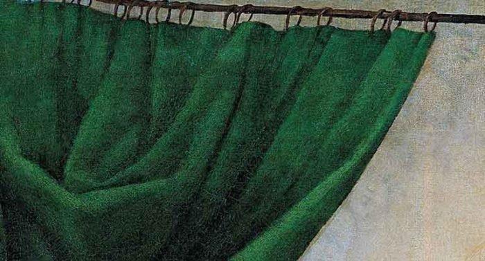 «Сикстинская Мадонна»: главные загадки великой картины Рафаэля