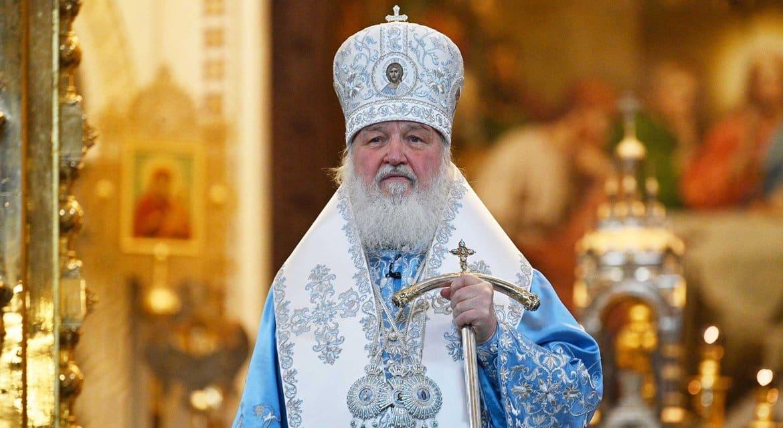 Патриарх пожелал католикам и инославным постоянно просить Христа о помощи, особенно в пандемию