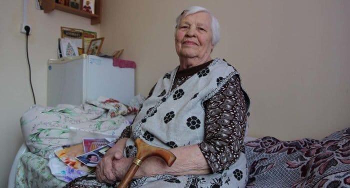 «Она не была в храме 40 лет. Ее глаза были наполнены болью» — случай со священником