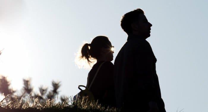 «Отдайте все деньги первому встречному!» — как отреагировали супруги на этот совет Серафима Вырицкого и что случилось по...