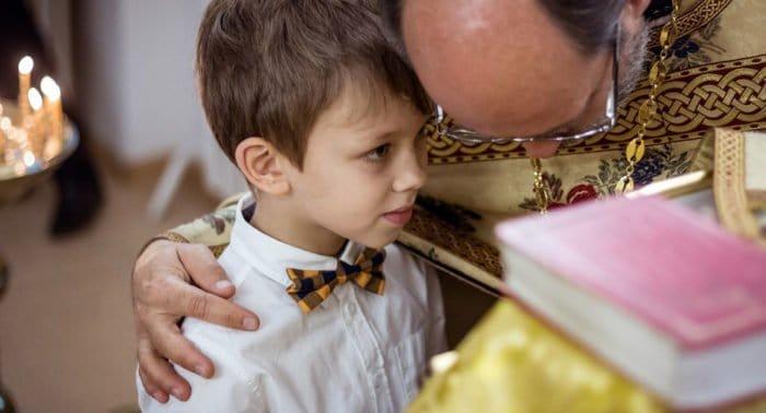 Почему после исповеди становится легче? Священник отвечает на вопрос подростка