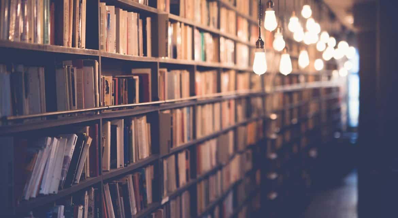В библиотеках Подмосковья в год проводят тысячи мероприятий о православии