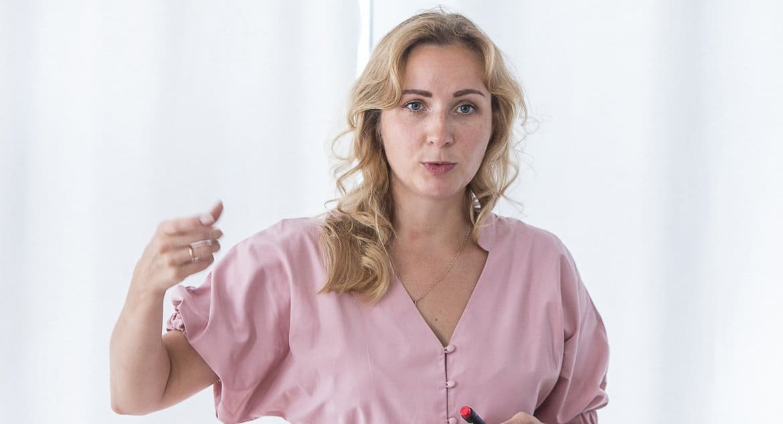 Мария Львова-Белова станет гостьей программы Владимира Легойда «Парсуна» 10 мая