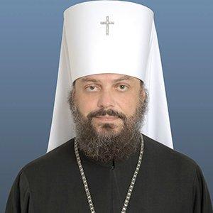 ФИЛАРЕТ, митрополит Львовский и Галицкий