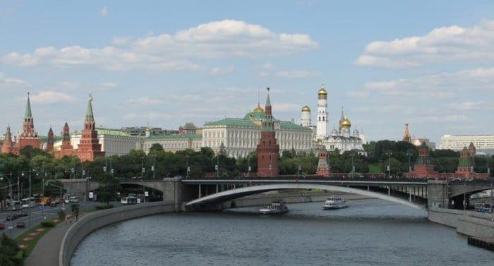 В Москве начался четвертый этап снятия ограничений, введенных из-за коронавируса