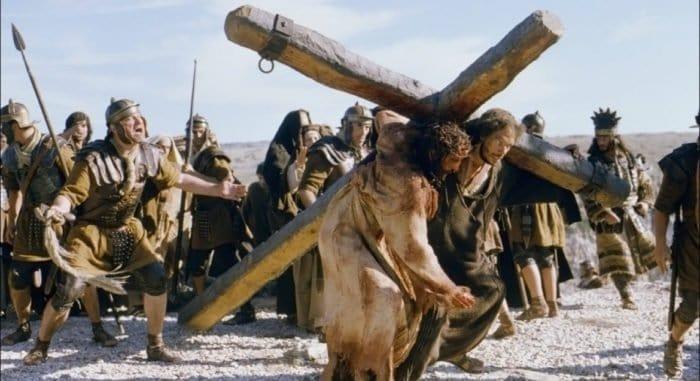 Весной 2021 года ожидается выход продолжения фильма Мела Гибсона «Страсти Христовы»