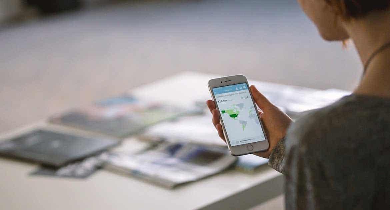 Как избавиться от телефонной зависимости?