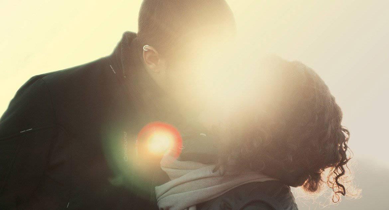 Почему отношения до брака – грех?