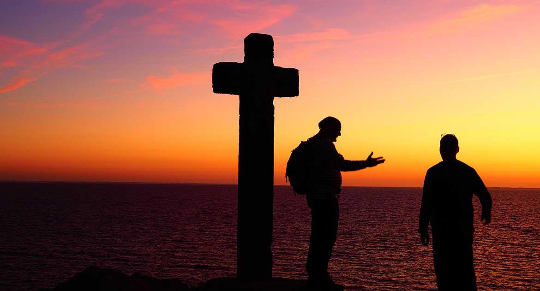 Как проповедовать Христа?
