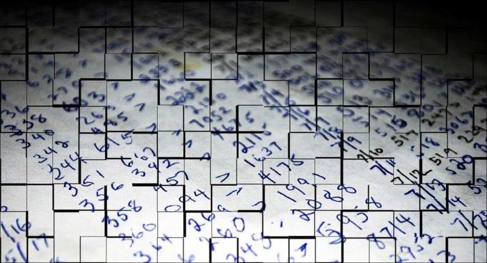 Игра в шифровальщика: вашим детям это понравится
