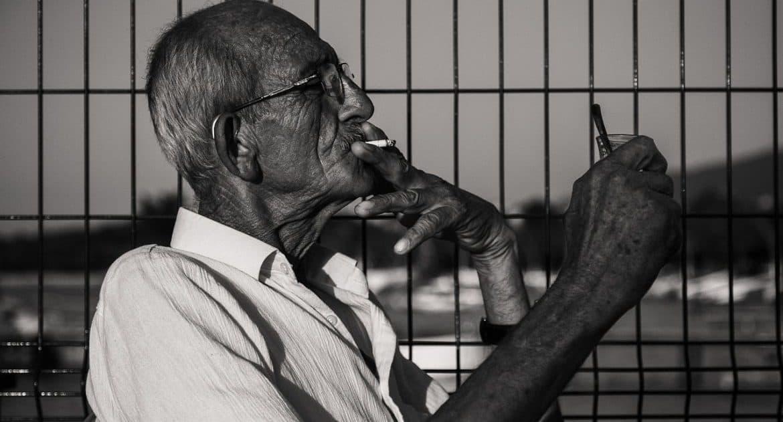 Как молиться о усопшем, который пил и курил?