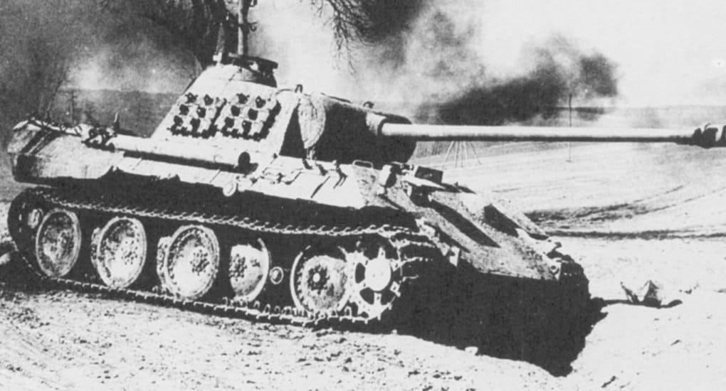 """Операция """"Багратион"""": особенности самого крупного поражения немецкой армии"""
