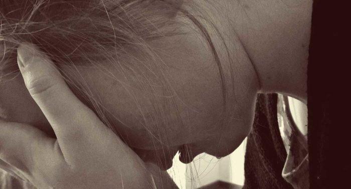На самоизоляции обострились отношения с мужем. Что делать?