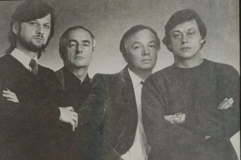 Почему композитор «Юноны и Авось» закончил легендарную рок-оперу именно так