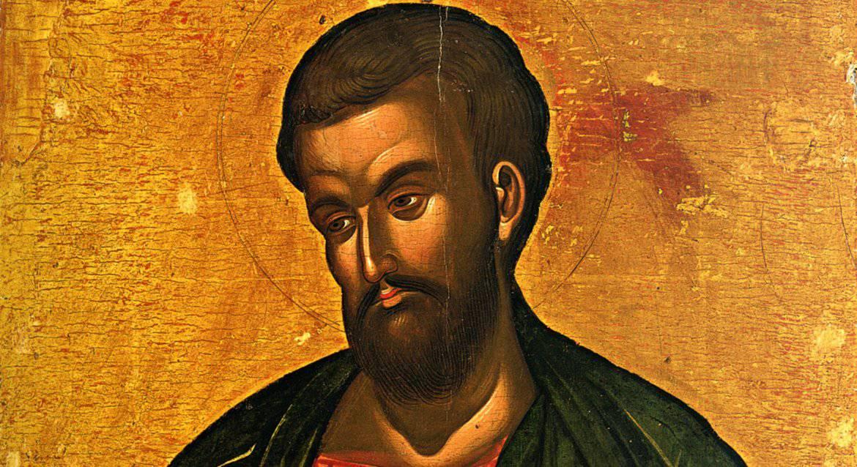 Церковь вспоминает святого апостола Варфоломея