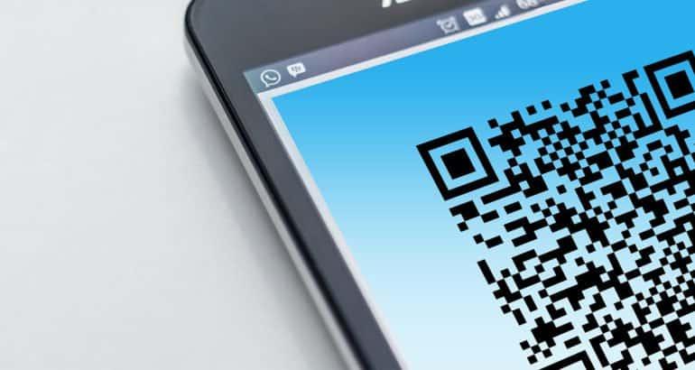 Государство прислушивается к Церкви, обеспокоенной введением новых цифровых технологий, – Владимир Легойда