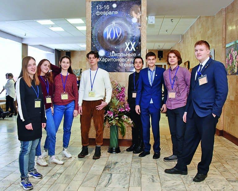 «Перестаньте бредить войной!» – российские школьники обратились к лидерам государств всего мира
