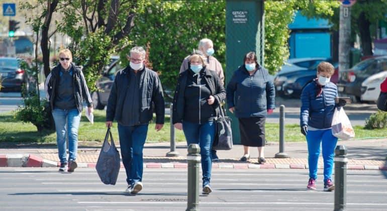 Бессимптомные носители коронавируса редко заражают других, – рассказали в ВОЗ
